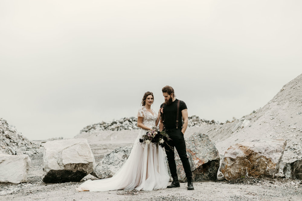 intimate-wedding-elopement-photographer-ottawa-toronto-1026.jpg