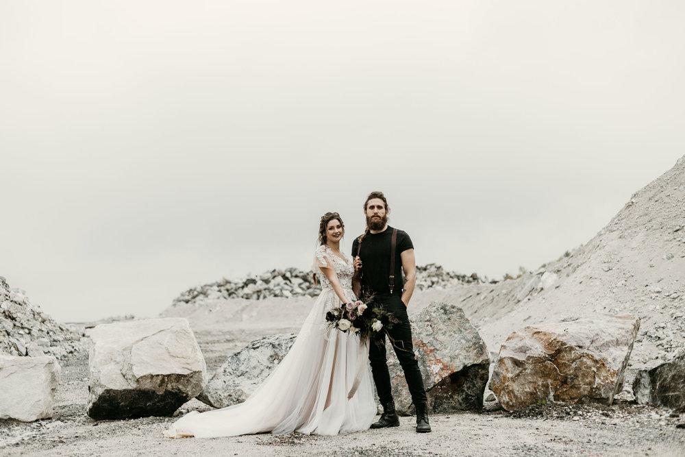intimate-wedding-elopement-photographer-ottawa-toronto-1030.jpg