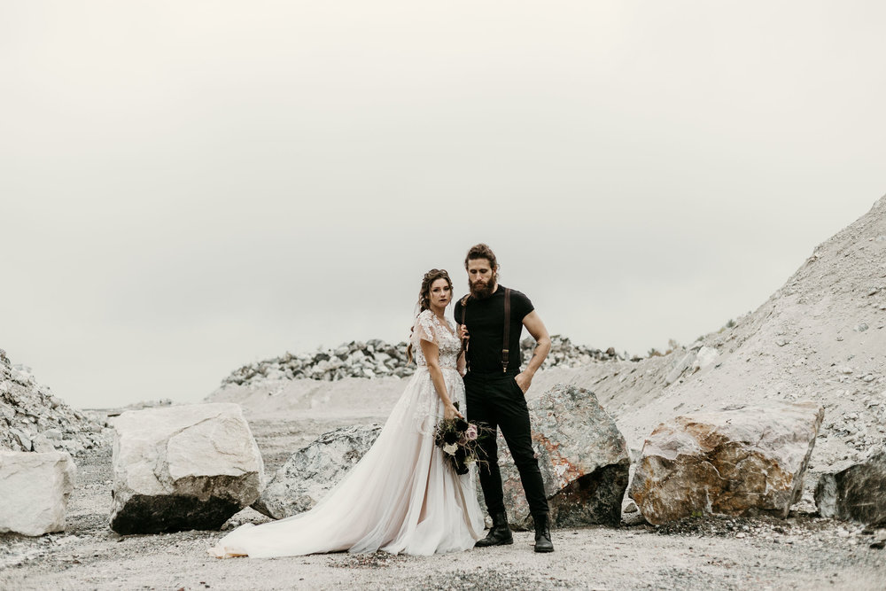 intimate-wedding-elopement-photographer-ottawa-toronto-1035.jpg