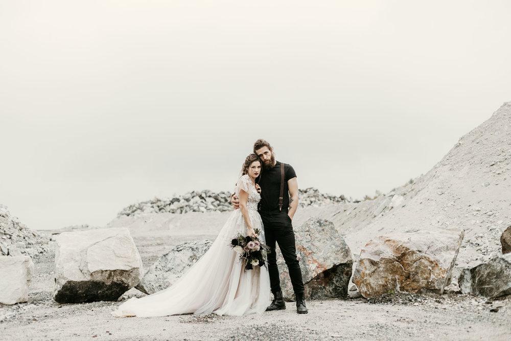 intimate-wedding-elopement-photographer-ottawa-toronto-1045.jpg