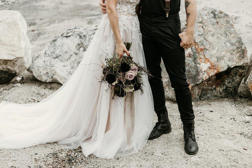 intimate-wedding-elopement-photographer-ottawa-toronto-1060.jpg