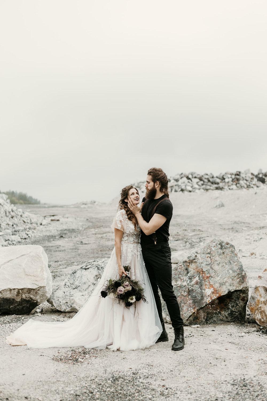 intimate-wedding-elopement-photographer-ottawa-toronto-1093.jpg