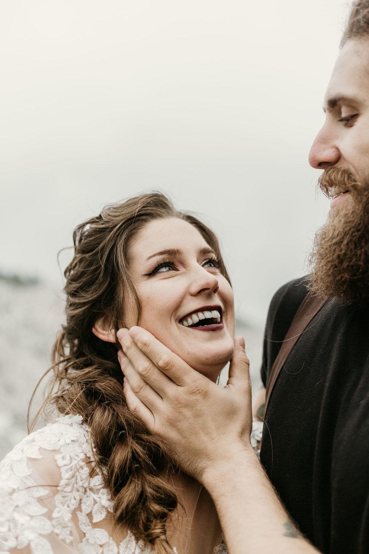 intimate-wedding-elopement-photographer-ottawa-toronto-1098.jpg