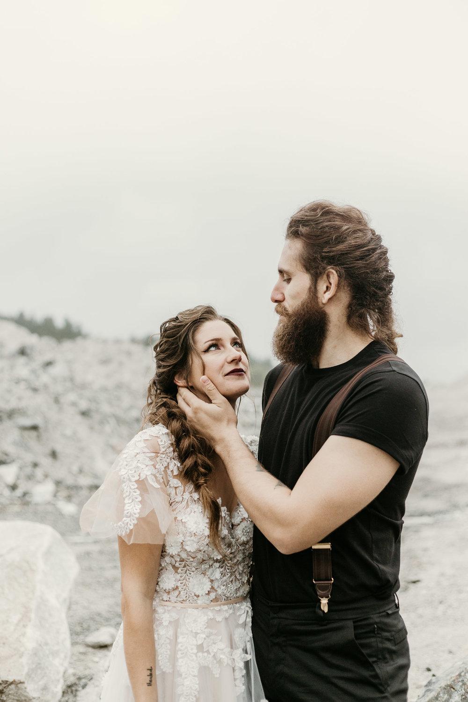 intimate-wedding-elopement-photographer-ottawa-toronto-1114.jpg