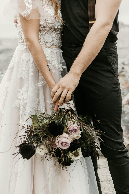 intimate-wedding-elopement-photographer-ottawa-toronto-1131.jpg