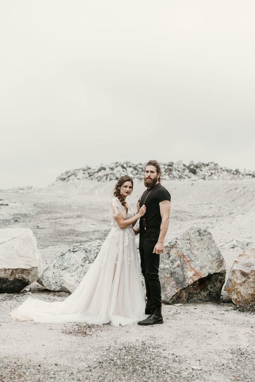 intimate-wedding-elopement-photographer-ottawa-toronto-1181.jpg