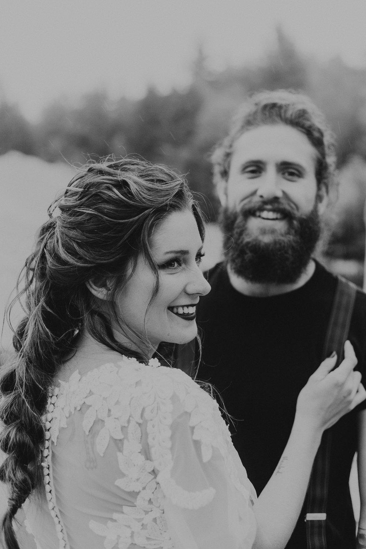 intimate-wedding-elopement-photographer-ottawa-toronto-1198.jpg