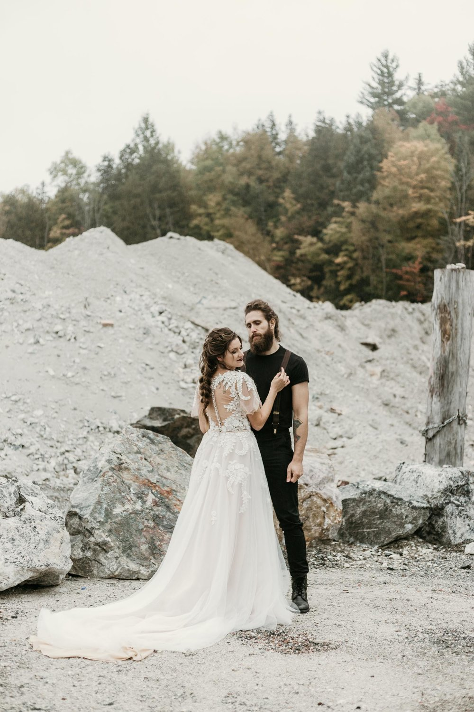 intimate-wedding-elopement-photographer-ottawa-toronto-1210.jpg