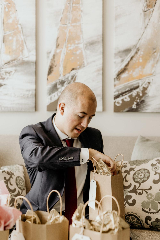 intimate-wedding-elopement-photographer-ottawa-toronto-6993.jpg