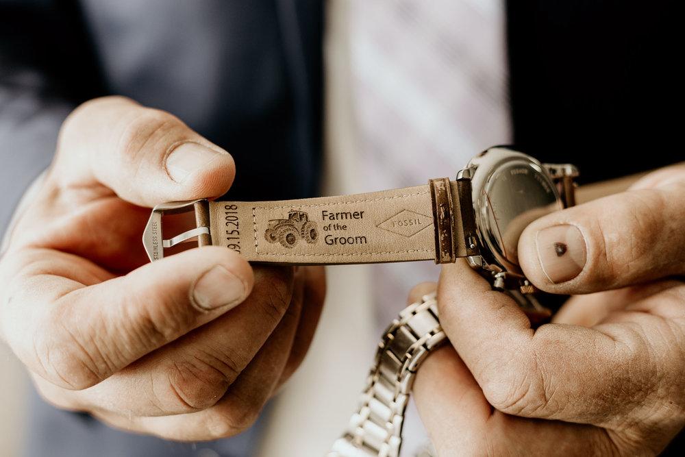 intimate-wedding-elopement-photographer-ottawa-toronto-7091.jpg
