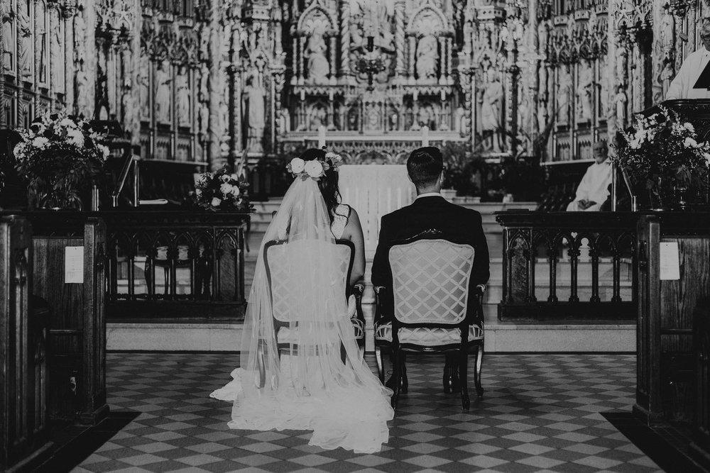 intimate-wedding-elopement-photographer-ottawa-toronto-7265.jpg