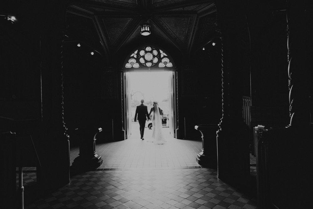 intimate-wedding-elopement-photographer-ottawa-toronto-7320.jpg