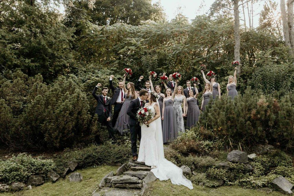 intimate-wedding-elopement-photographer-ottawa-toronto-7527.jpg