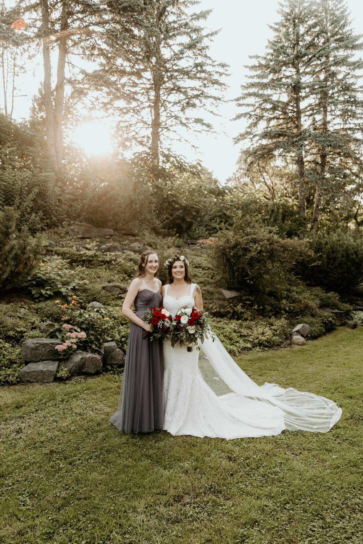 intimate-wedding-elopement-photographer-ottawa-toronto-7539.jpg