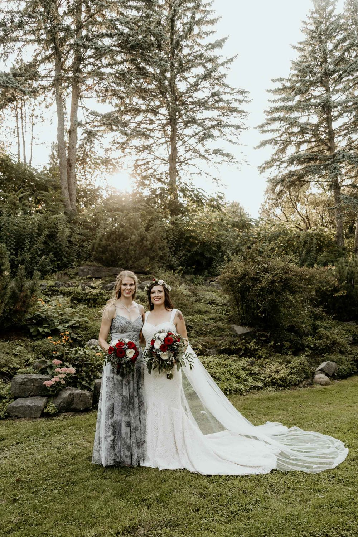 intimate-wedding-elopement-photographer-ottawa-toronto-7532.jpg