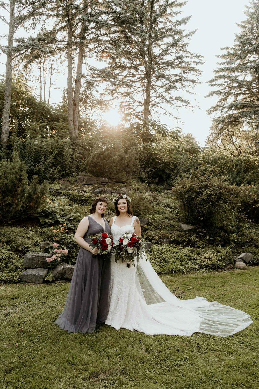 intimate-wedding-elopement-photographer-ottawa-toronto-7547.jpg