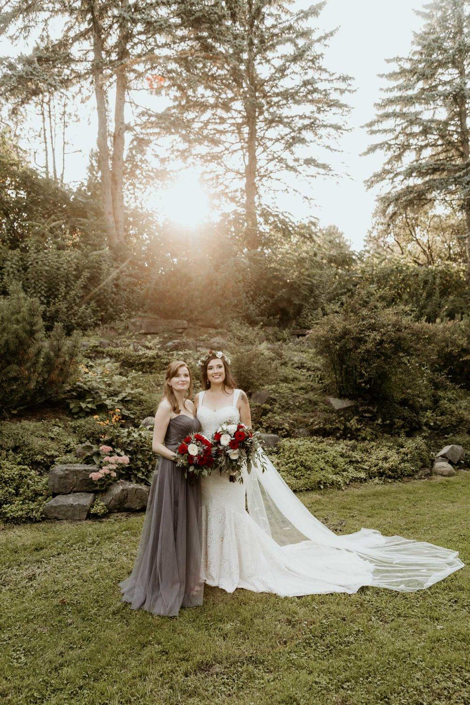 intimate-wedding-elopement-photographer-ottawa-toronto-7573.jpg