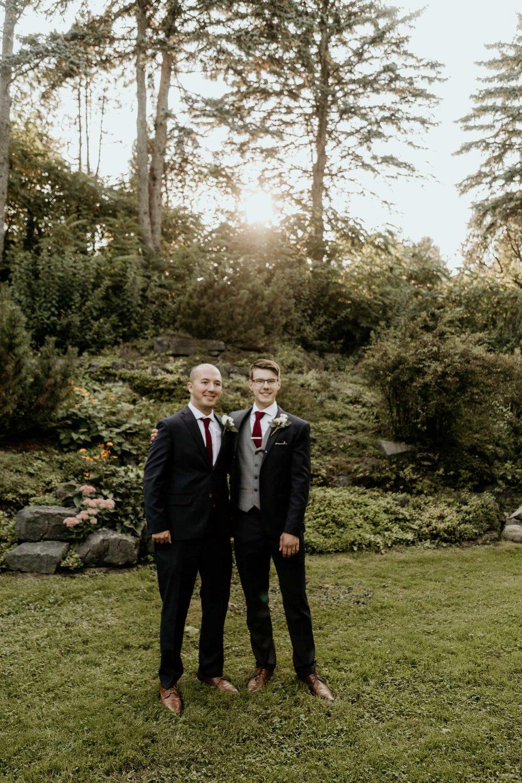 intimate-wedding-elopement-photographer-ottawa-toronto-7577.jpg
