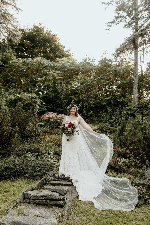 intimate-wedding-elopement-photographer-ottawa-toronto-7605.jpg