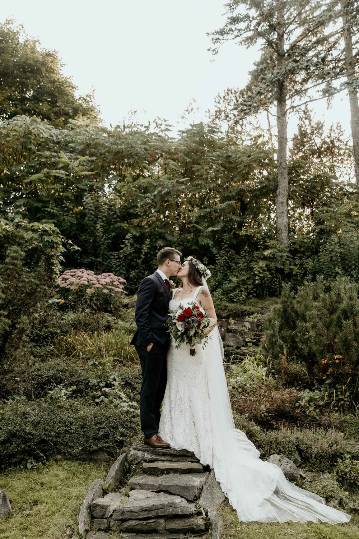 intimate-wedding-elopement-photographer-ottawa-toronto-7649.jpg
