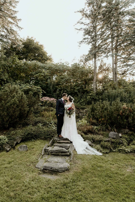 intimate-wedding-elopement-photographer-ottawa-toronto-7642.jpg