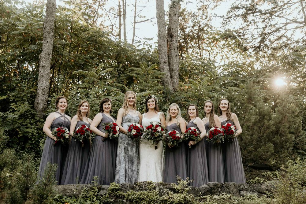 intimate-wedding-elopement-photographer-ottawa-toronto-7660.jpg