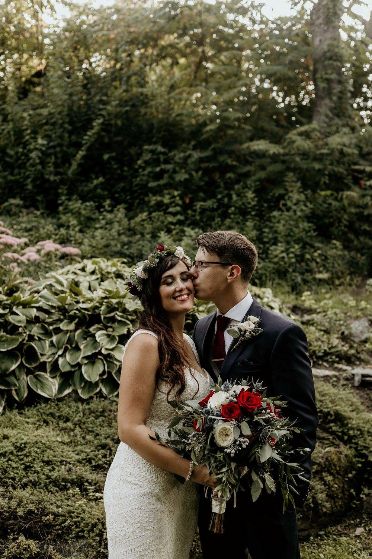 intimate-wedding-elopement-photographer-ottawa-toronto-7722.jpg