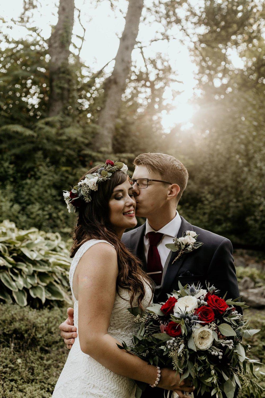 intimate-wedding-elopement-photographer-ottawa-toronto-7732.jpg