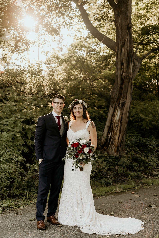 intimate-wedding-elopement-photographer-ottawa-toronto-7813.jpg