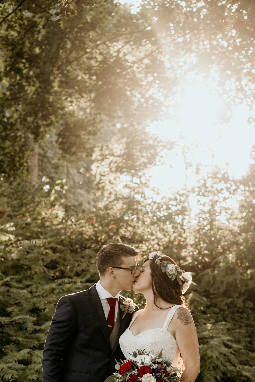 intimate-wedding-elopement-photographer-ottawa-toronto-7818.jpg
