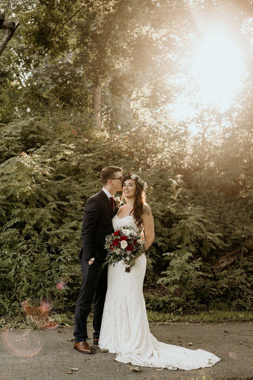intimate-wedding-elopement-photographer-ottawa-toronto-7838.jpg