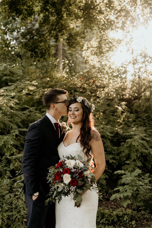 intimate-wedding-elopement-photographer-ottawa-toronto-7846.jpg