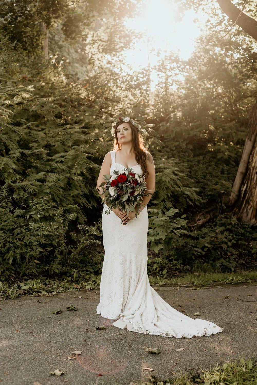 intimate-wedding-elopement-photographer-ottawa-toronto-7852.jpg