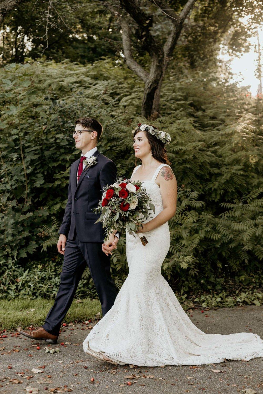 intimate-wedding-elopement-photographer-ottawa-toronto-7930.jpg