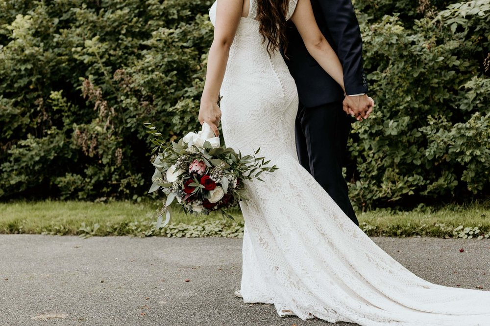 intimate-wedding-elopement-photographer-ottawa-toronto-7939.jpg