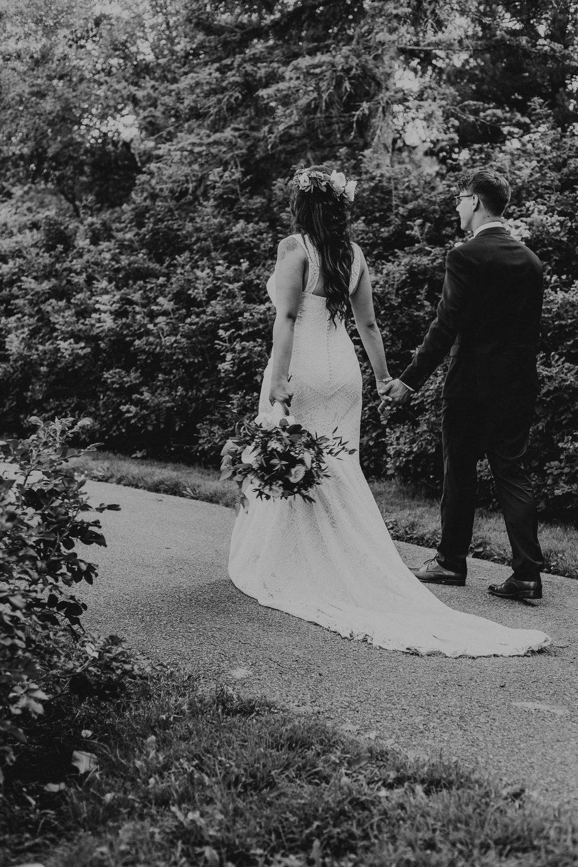 intimate-wedding-elopement-photographer-ottawa-toronto-7945.jpg