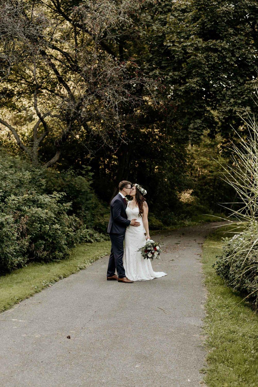 intimate-wedding-elopement-photographer-ottawa-toronto-7955.jpg