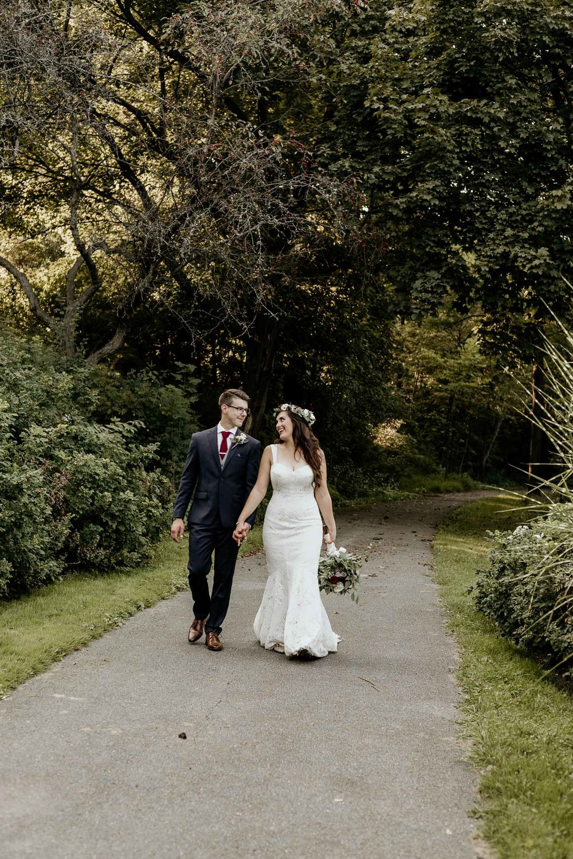 intimate-wedding-elopement-photographer-ottawa-toronto-7957.jpg