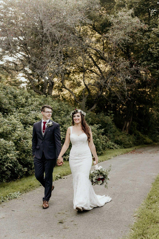 intimate-wedding-elopement-photographer-ottawa-toronto-7973.jpg