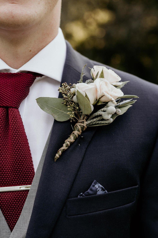 intimate-wedding-elopement-photographer-ottawa-toronto-7981.jpg