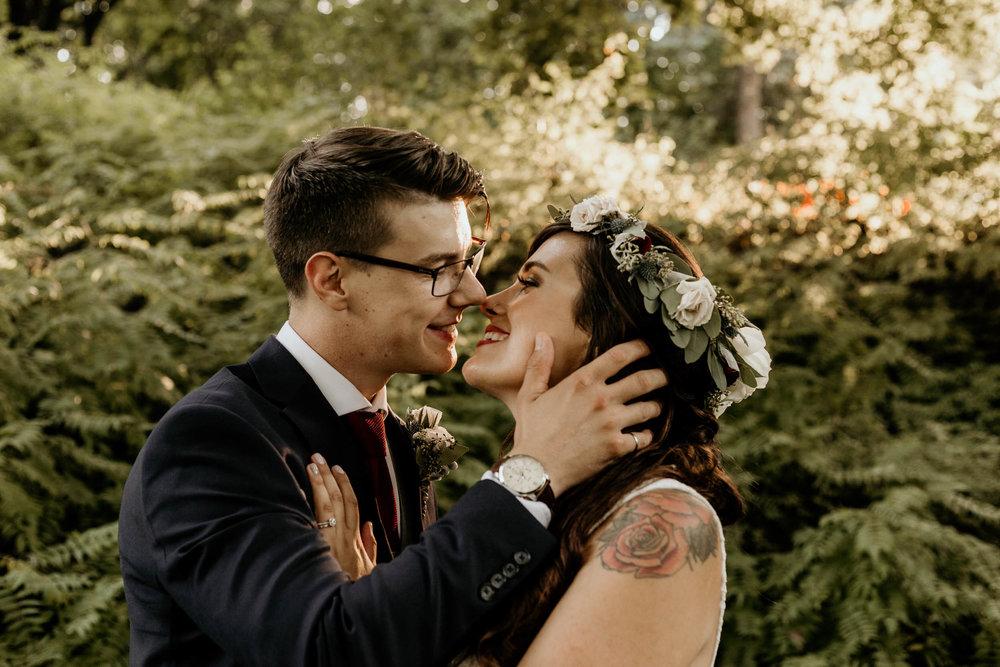 intimate-wedding-elopement-photographer-ottawa-toronto-8113.jpg