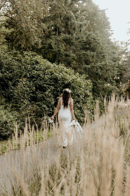 intimate-wedding-elopement-photographer-ottawa-toronto-8127.jpg