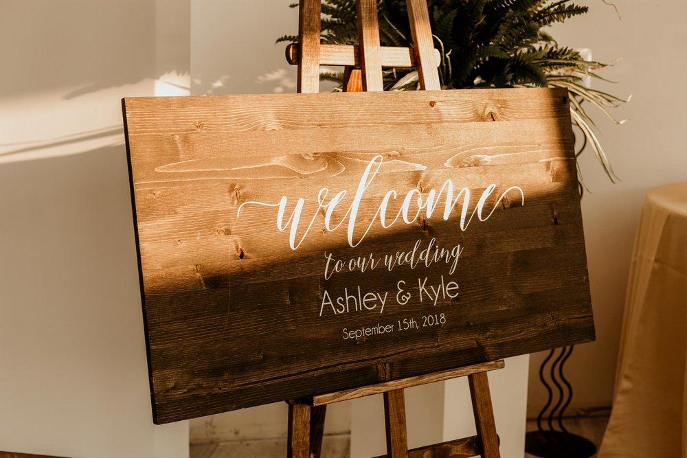intimate-wedding-elopement-photographer-ottawa-toronto-8196.jpg