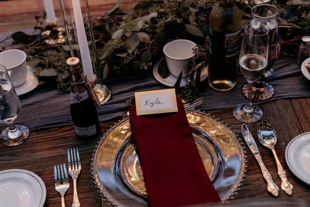 intimate-wedding-elopement-photographer-ottawa-toronto-8228.jpg