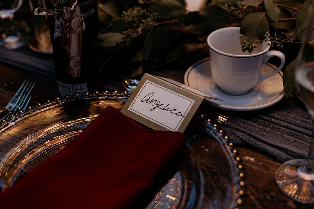 intimate-wedding-elopement-photographer-ottawa-toronto-8207.jpg