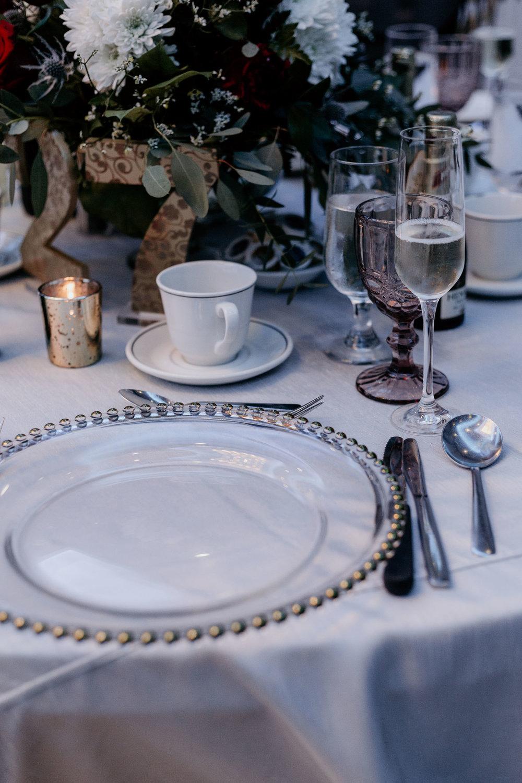 intimate-wedding-elopement-photographer-ottawa-toronto-8232.jpg