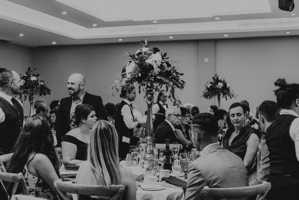 intimate-wedding-elopement-photographer-ottawa-toronto-8242.jpg