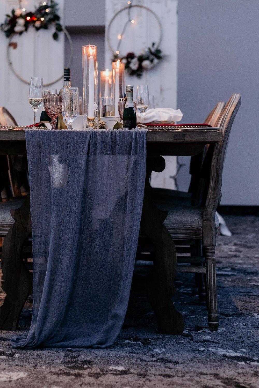 intimate-wedding-elopement-photographer-ottawa-toronto-8245.jpg