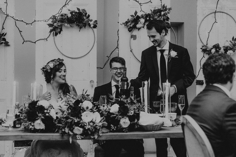 intimate-wedding-elopement-photographer-ottawa-toronto-8267.jpg