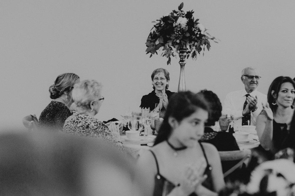 intimate-wedding-elopement-photographer-ottawa-toronto-8290.jpg